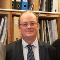 Boris Albrecht