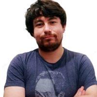 Jérôme Michalon, UMR CNRS Lyon